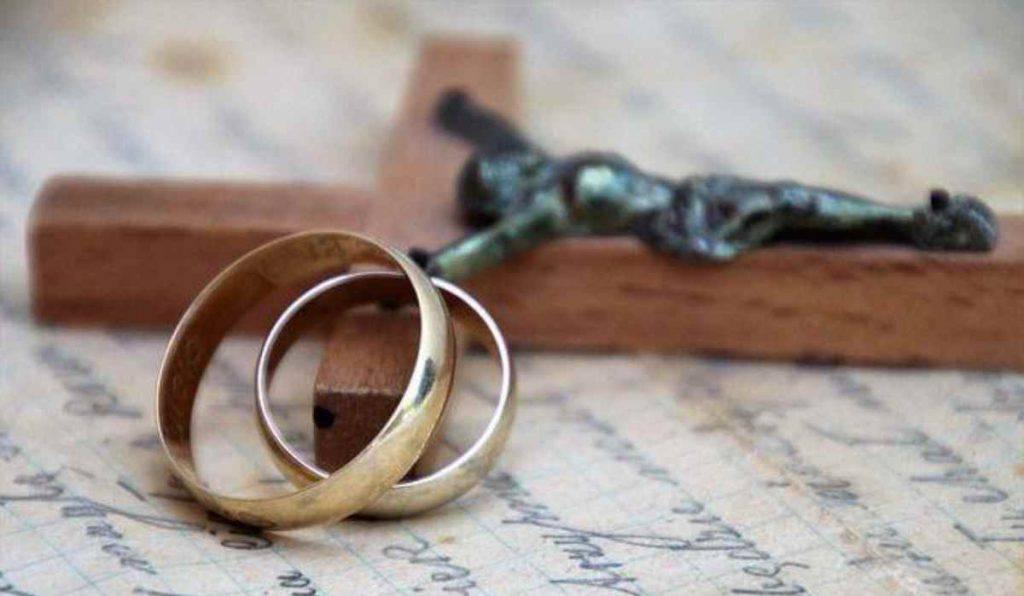 Nullità matrimoniale