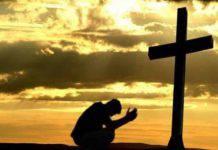 Preghiera Cristiana
