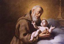 San Felice frate