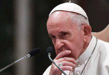 il papa aprirà ai viri probati in tutto il mondo?
