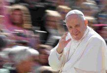 papa francesco angelus assunzione