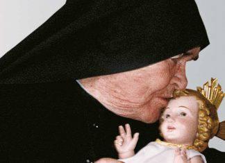 il miracolo riconosciuto a Madre Speranza