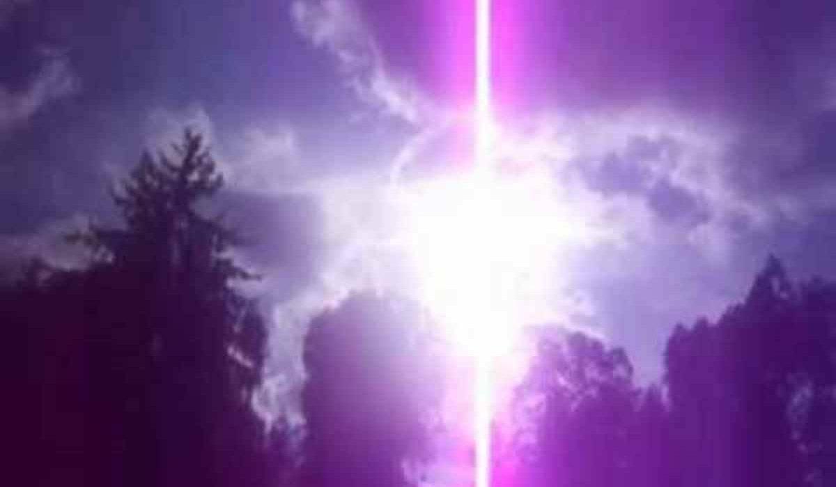 Medjugorje - miracolo del sole