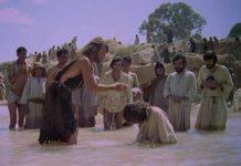 Morto Franco Zeffirelli, regista di Gesù di Nazareth
