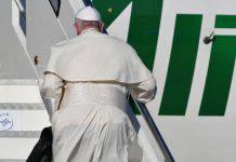 """Cardinale Sako: """"La visita del papa aprirà ad una nuova mentalità"""""""
