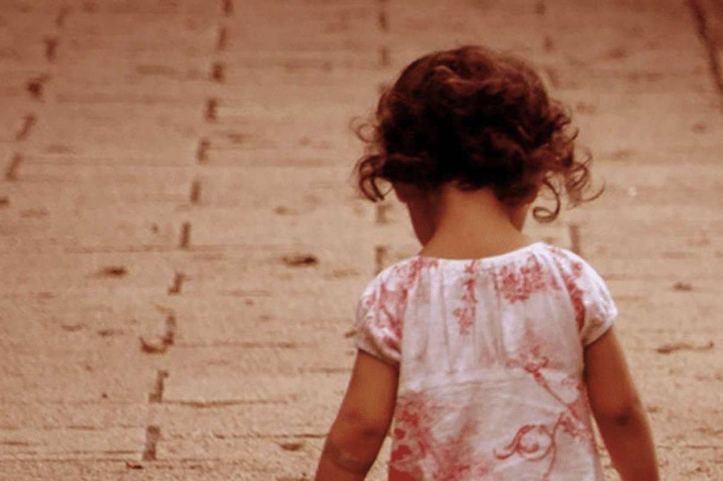 Caso Bibbiano: bimba riabbraccia i genitori dopo due anni