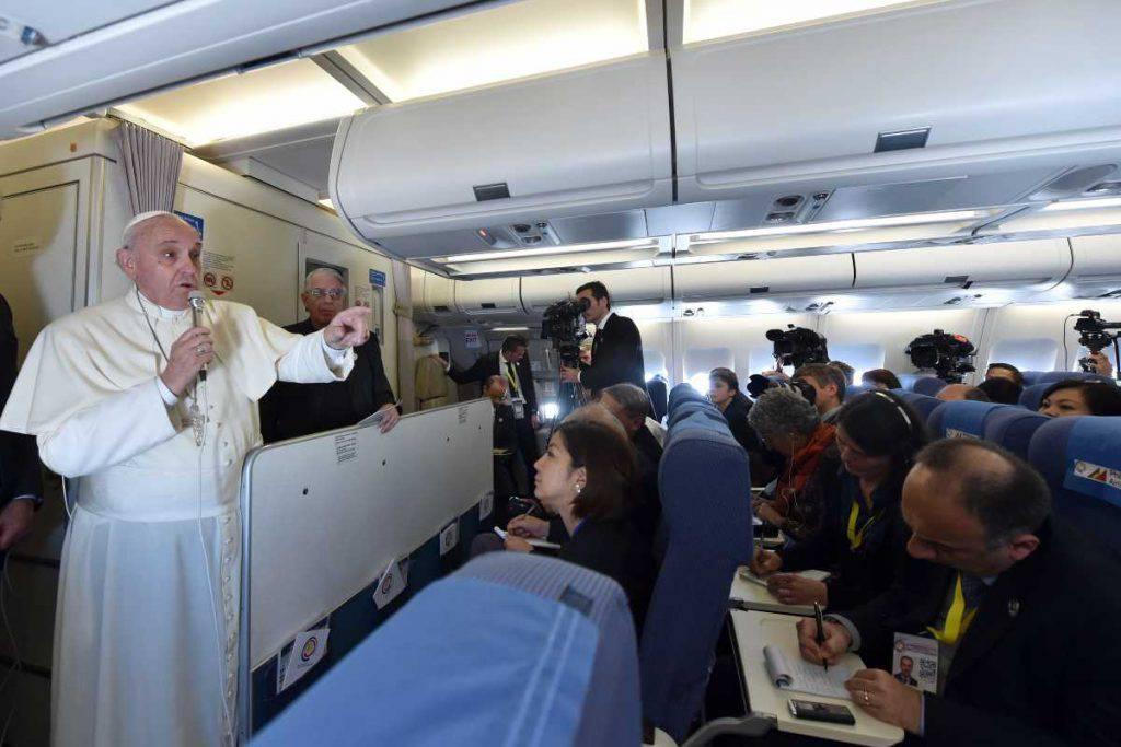 nomine sala stampa vaticana