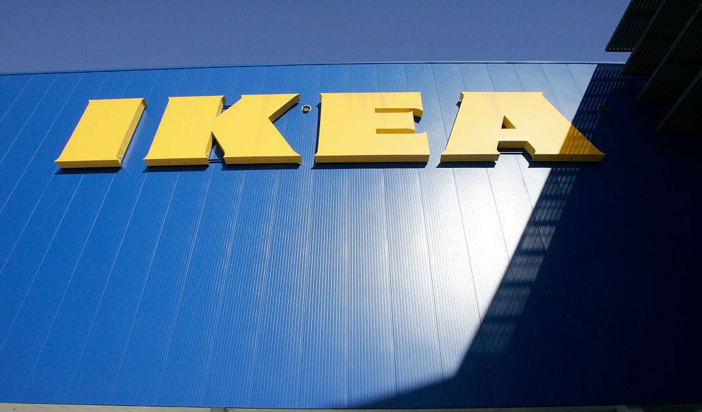 IKEA licenzia dipendente