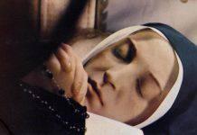 L'incorruttibilità dei corpi dei Santi