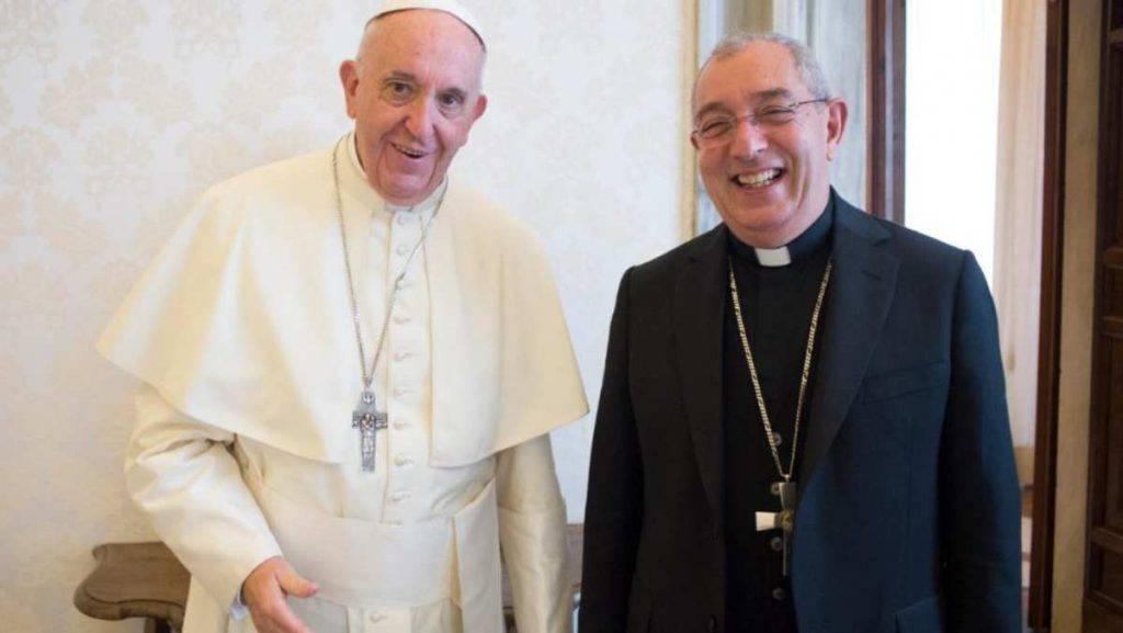 Medjugorje, il vicario del papa aprirà il festival dei giovani