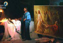 Vangelo Mt 9,18-26