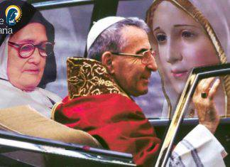 Giovanni Paolo I Papa