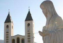 San Giacomo chiesa