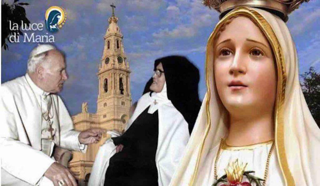 Terzo-segreto-di-Fatima