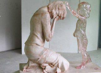 bambini mai nati