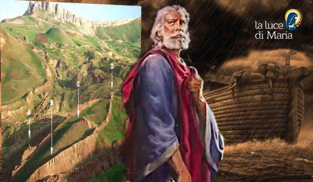 Arca di Noe