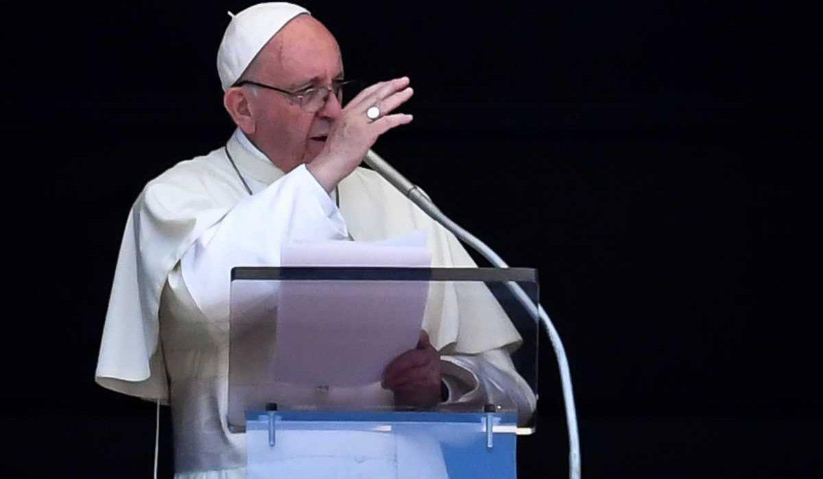 Indulgenza plenaria e Benedizione del Papa: come seguirla il 27 marzo