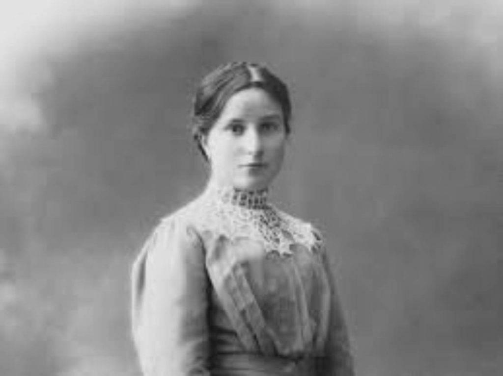 Maria Valtorta - Eucarestia