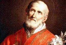 Santi - San Filippo Neri