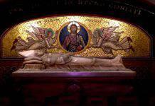 apostoli pietro