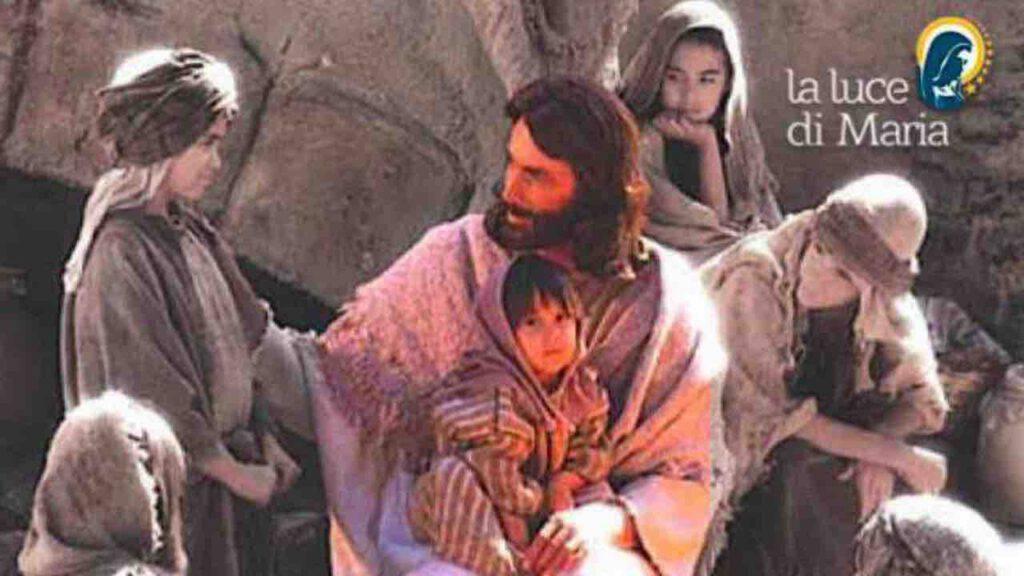 Vangelo-bambini new