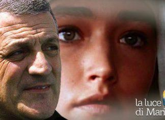 Don Tonino Bello: fate come Maria!