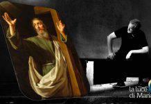 papa Francesco forza apostoli