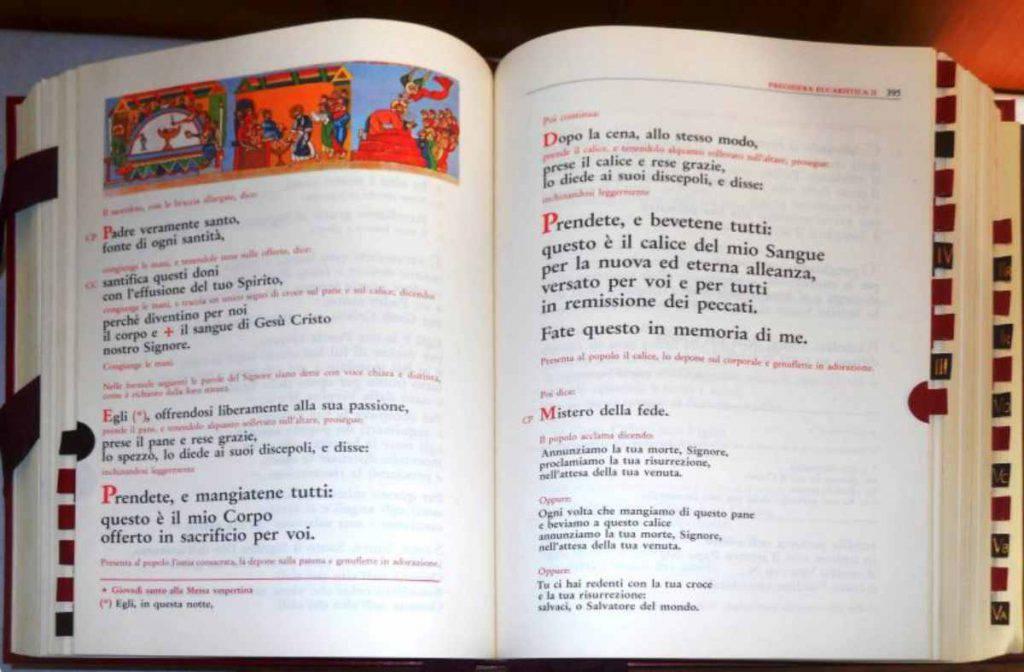 https://www.lalucedimaria.it/wp-content/uploads/2020/01/Messale_Romano_1975_-_Preghiera_Eucaristica_II-800x525-1-1024x672.jpg