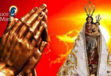 Nostra Signora di Nazarè