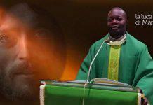 Padre Guy commento Vangelo
