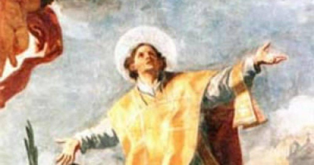 San Felice di Nola