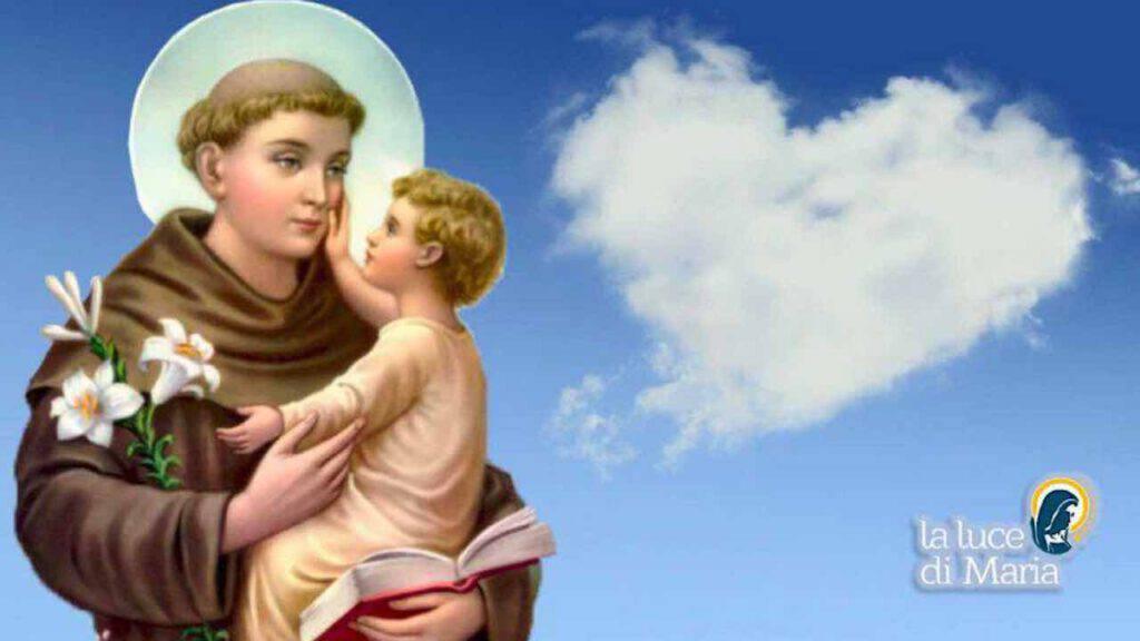 Devozione santi Sant'Antonio-new