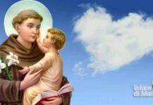 pensiero santi Sant'Antonio-new