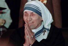 Santi-Madre-Teresa