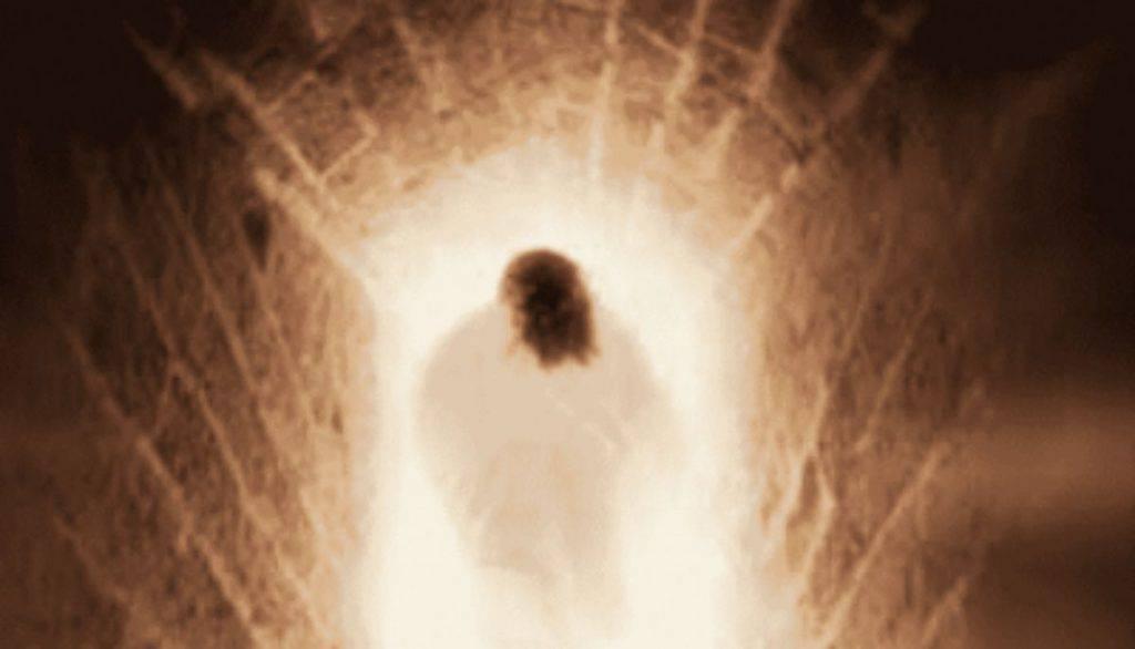 paradiso resurrezione