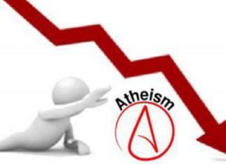 ateismo studio