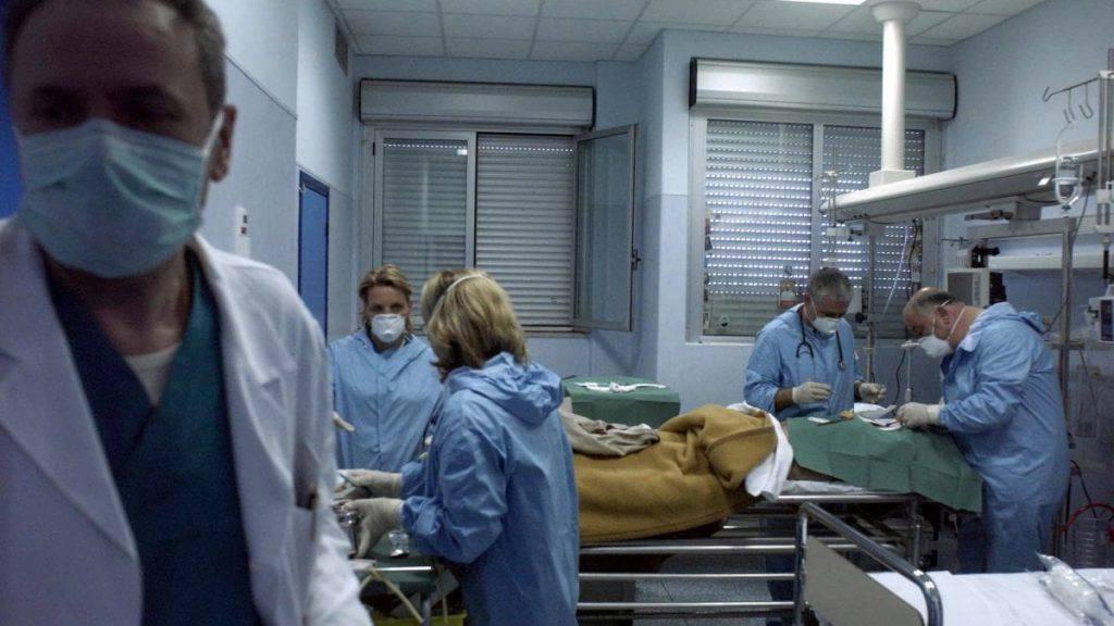 medici indulgenza
