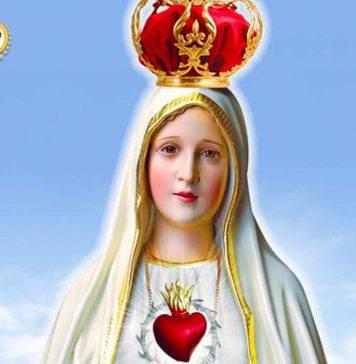 Fatima 5 Sabati