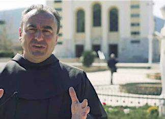 Padre Marinko