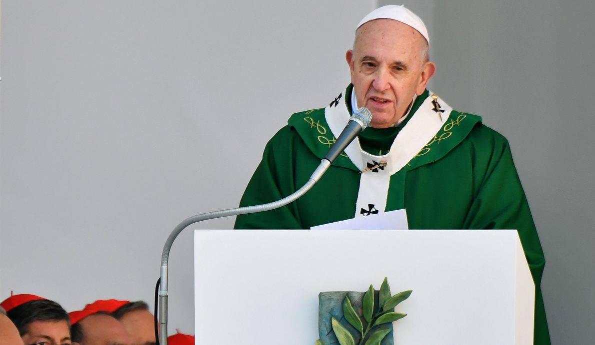 Coronavirus: primo caso in Vaticano. Arrivano le disposizioni