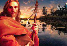 San Giacomo preghiera Salmo 91