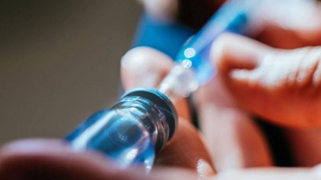 coronavirus vaccini