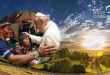 Earth Day - Papa Francesco