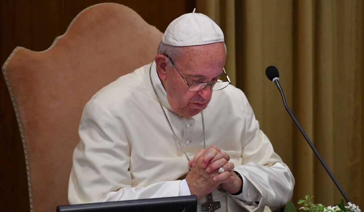 Coronavirus: Italia, Romania e Spagna arrivano i respiratori dono del Papa