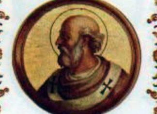 San Martino I