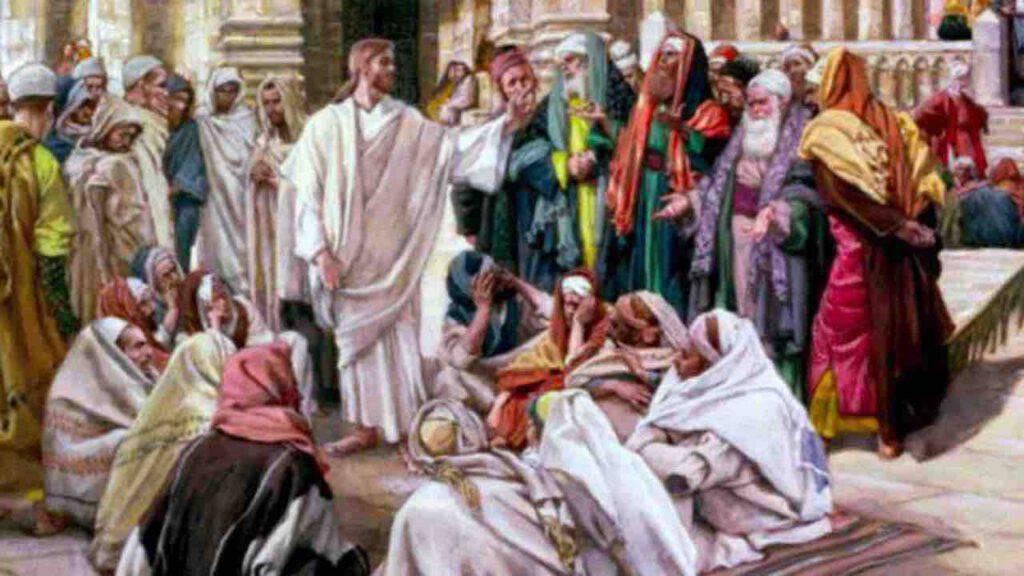 Vangelo Marco-218-22