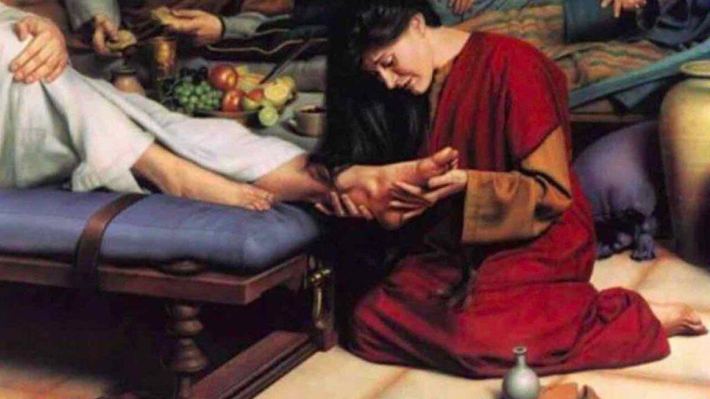 Vangelo Marta-unge-piedi-Gesu 1280x720