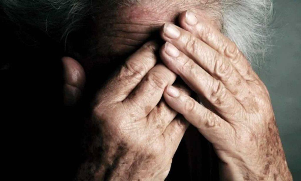 coronavirus anziani strage belgio