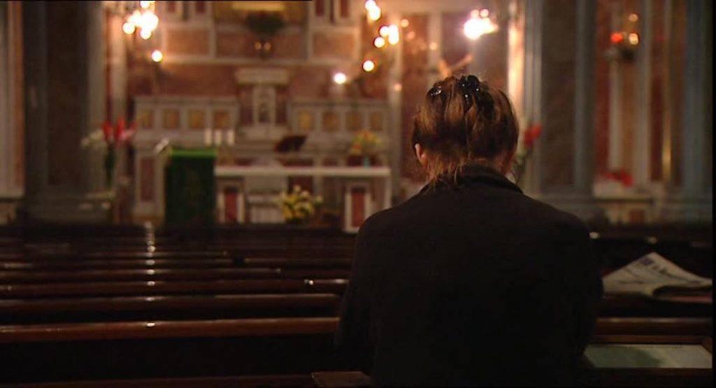 CEI e Governo a confronto per aprire la Messa ai fedeli