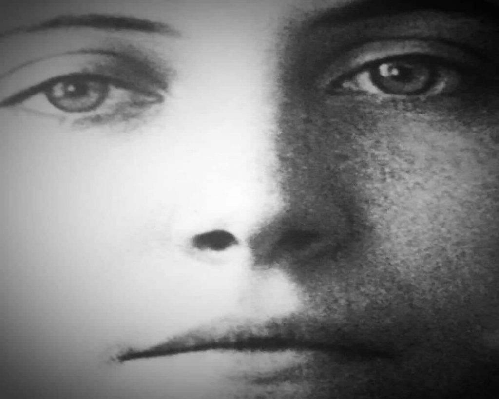11 Aprile 2020 - Festa di Santa Gemma Galgani